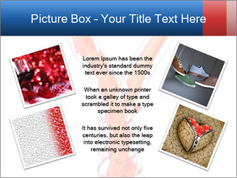 0000082436 PowerPoint Template - Slide 24