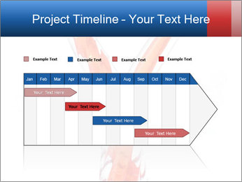 0000082436 PowerPoint Template - Slide 25