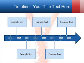 0000082436 PowerPoint Template - Slide 28