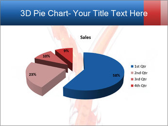 0000082436 PowerPoint Template - Slide 35