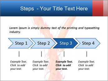0000082436 PowerPoint Template - Slide 4