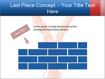 0000082436 PowerPoint Template - Slide 46