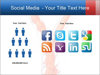 0000082436 PowerPoint Template - Slide 5