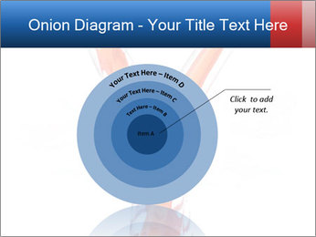 0000082436 PowerPoint Template - Slide 61