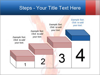 0000082436 PowerPoint Template - Slide 64