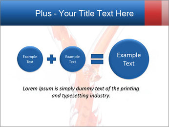 0000082436 PowerPoint Template - Slide 75