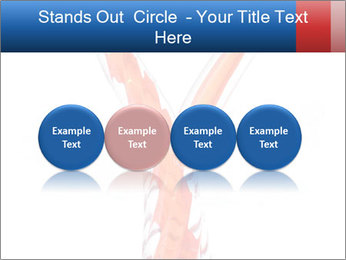 0000082436 PowerPoint Template - Slide 76