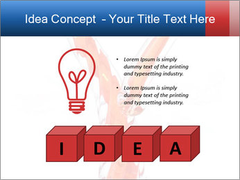 0000082436 PowerPoint Template - Slide 80