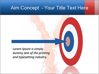 0000082436 PowerPoint Template - Slide 83