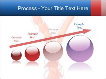0000082436 PowerPoint Template - Slide 87