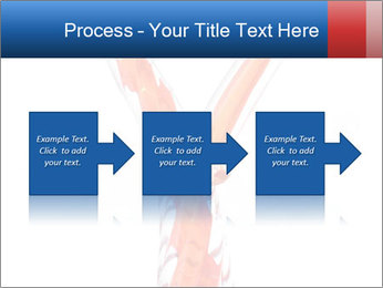 0000082436 PowerPoint Template - Slide 88