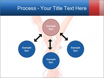 0000082436 PowerPoint Template - Slide 91