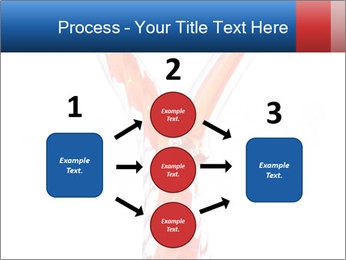 0000082436 PowerPoint Template - Slide 92