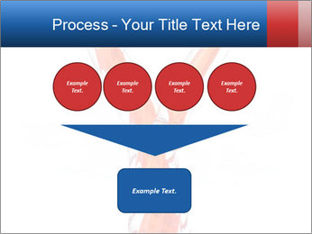 0000082436 PowerPoint Template - Slide 93