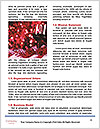 0000082436 Word Template - Page 4
