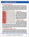 0000082436 Word Template - Page 8