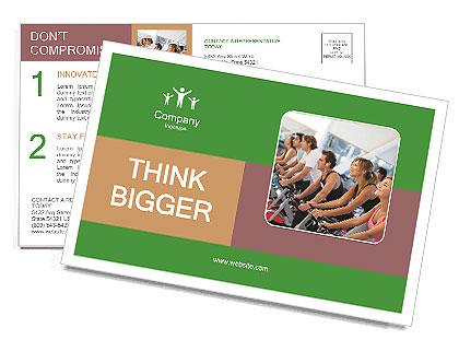0000082437 Postcard Template