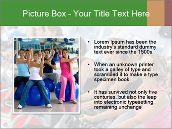 0000082437 PowerPoint Template - Slide 13