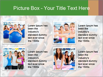 0000082437 PowerPoint Template - Slide 14