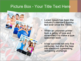 0000082437 PowerPoint Template - Slide 17