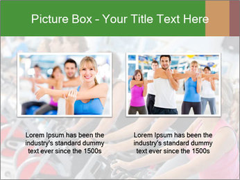 0000082437 PowerPoint Template - Slide 18
