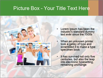 0000082437 PowerPoint Template - Slide 20