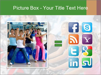 0000082437 PowerPoint Template - Slide 21
