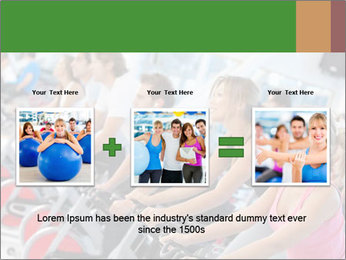 0000082437 PowerPoint Template - Slide 22