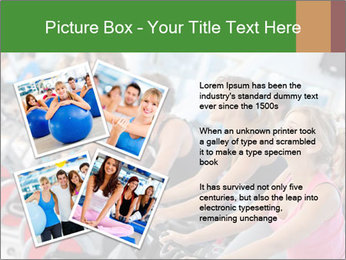 0000082437 PowerPoint Template - Slide 23