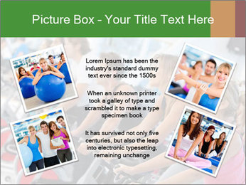 0000082437 PowerPoint Template - Slide 24