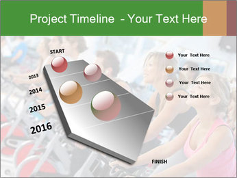 0000082437 PowerPoint Template - Slide 26