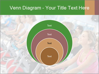 0000082437 PowerPoint Template - Slide 34
