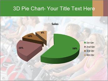 0000082437 PowerPoint Template - Slide 35