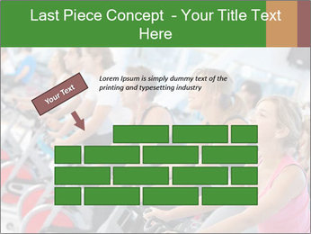 0000082437 PowerPoint Template - Slide 46