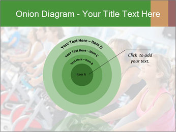 0000082437 PowerPoint Template - Slide 61