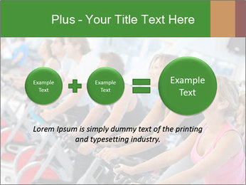 0000082437 PowerPoint Template - Slide 75
