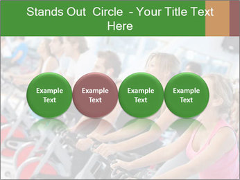 0000082437 PowerPoint Template - Slide 76