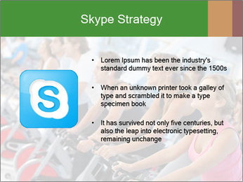 0000082437 PowerPoint Template - Slide 8
