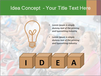 0000082437 PowerPoint Template - Slide 80
