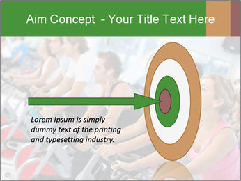 0000082437 PowerPoint Template - Slide 83