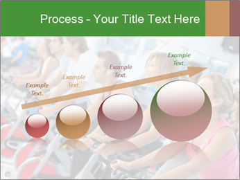 0000082437 PowerPoint Template - Slide 87