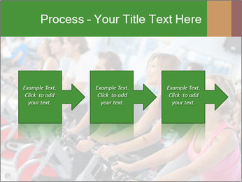 0000082437 PowerPoint Template - Slide 88