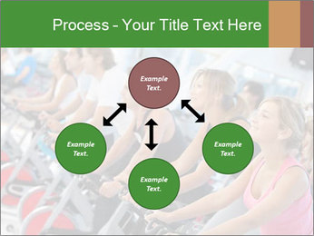 0000082437 PowerPoint Template - Slide 91