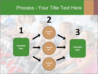 0000082437 PowerPoint Template - Slide 92