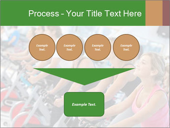 0000082437 PowerPoint Template - Slide 93