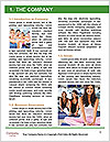 0000082437 Word Template - Page 3