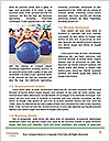 0000082437 Word Template - Page 4