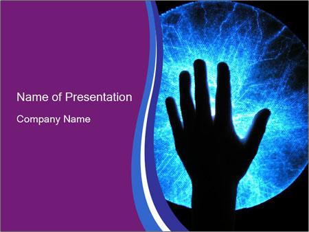 0000082438 PowerPoint Templates