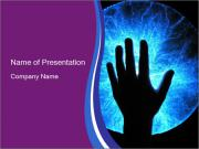 0000082438 PowerPoint Template