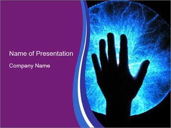 0000082438 PowerPoint Template - Slide 1